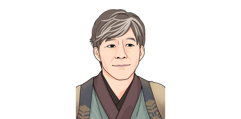 わろてんか123話あらすじ感想(2/27)300芸人鬼暗記の念能力を今こそ!