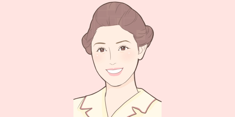 まんぷく 14話 感想あらすじ視聴率(10/16)自発性の消滅した女性キャラ