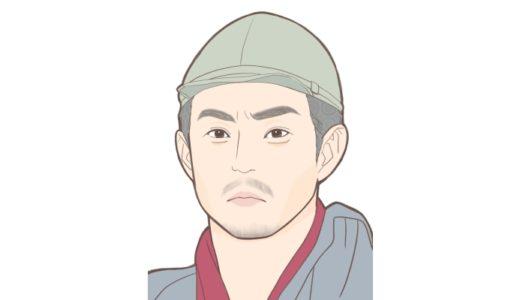 まんぷく 38話 感想あらすじ視聴率(11/13)喧嘩シーンまで幼稚園児かっ!