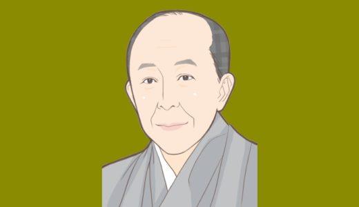 まんぷく 54話 感想あらすじ視聴率(12/1)ナレパッチシステム