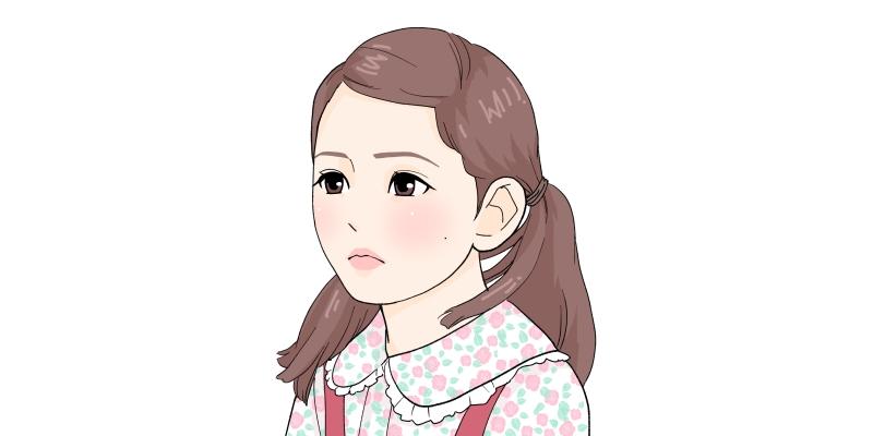 なつぞら 山田彩子