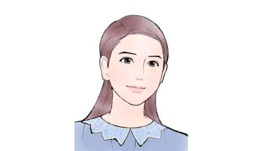 """スカーレット123話あらすじ感想(2/26)照子と敏春は""""ズレ""""の修復システム"""