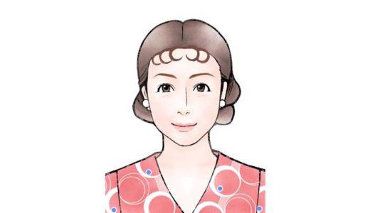 スカーレット18話 感想あらすじ視聴率(10/19)デイリー大阪