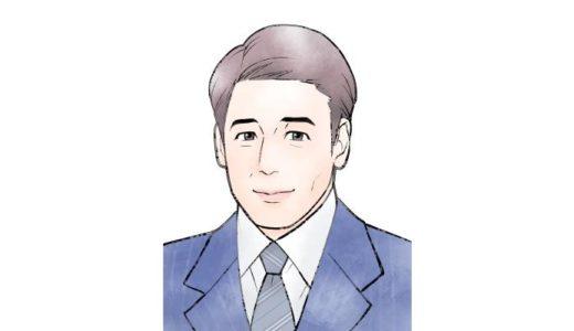 """スカーレット104話あらすじ感想(2/4)決定的な""""断絶""""が生じた理由"""