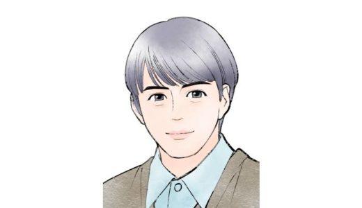 スカーレット91話あらすじ感想(1/20)本質への旅立ち