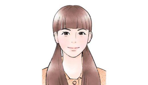 スカーレット92話あらすじ感想(1/21)作品も完成も、喜美子自身のもの
