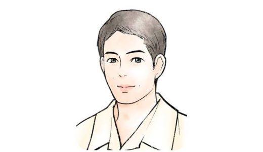 スカーレット63話あらすじ感想(12/11)めおと貯金と明朗会計