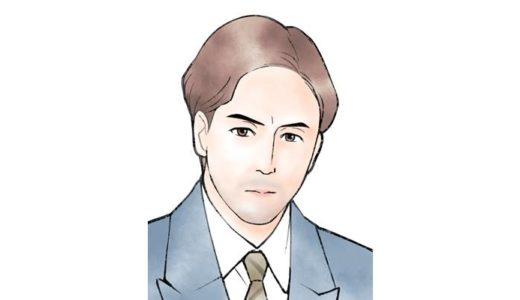 スカーレット114話あらすじ感想(2/15)親父のバナナ