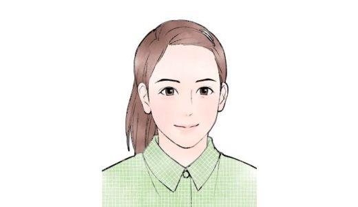スカーレット58話あらすじ感想(12/5)素焼きが始まったでぇ~