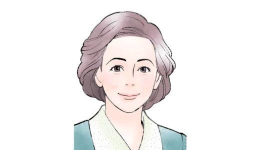 スカーレット66話あらすじ感想(12/14)見守るだけではあかん!