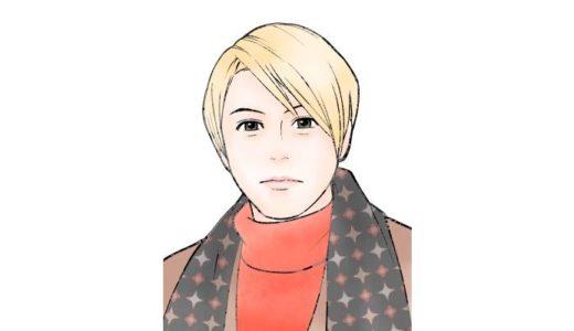 スカーレット78話あらすじ感想(12/28)喜美子と八郎のズレ
